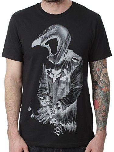 fox-t-shirt-death-by-momentum-schwarz-gr-m