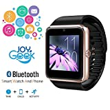 GT08[1 Year Warranty]JoyGeek All-in-1(Gold)