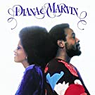 Diana & Marvin [12 inch Analog]
