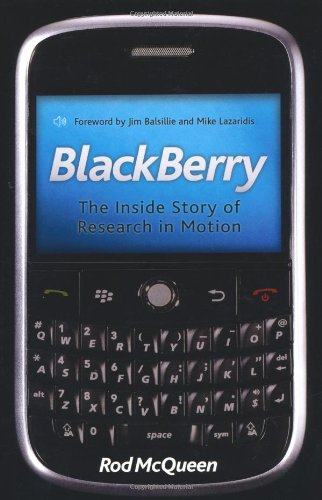 blackberry-the-untold-story-of-research-in-motion