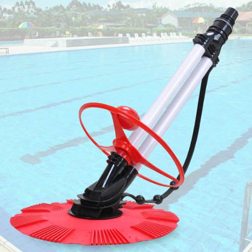 Top Vacuum Cleaner Brands front-641261