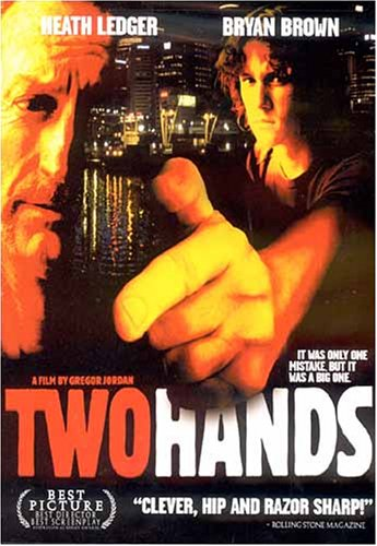 Two Hands / ������ ������ (1999)