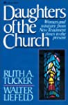 Daughters of the Church: Women and mi...
