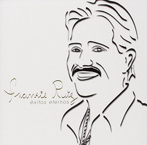 Frankie Ruiz - xitos Eternos [enhanced Cd] - Zortam Music