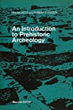 Introduction to Prehistoric Archaeology