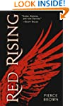 Red Rising (The Red Rising Trilogy)
