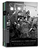 Criterion Collection: David Lean Directs Noel [DVD] [1945] [Region 1] [US Import] [NTSC]