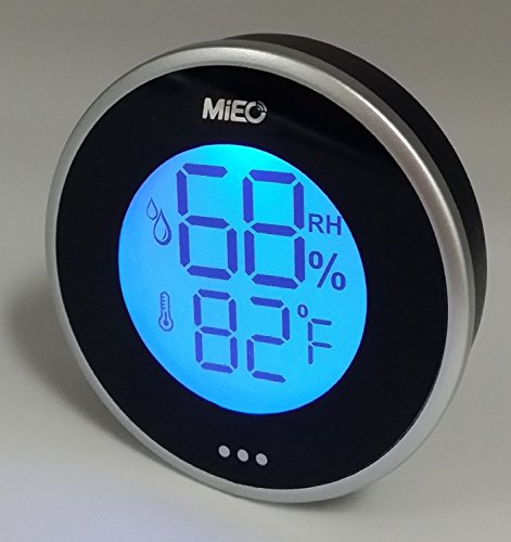 mieo-digital-hygrometer-thermometer-with-clock-for-appliance-accessory-cigar-humidor-wine-cooler