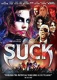 NEW Suck (DVD)