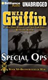 Special Ops (Brotherhood of War Series)