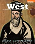 The West: Encounters & Transformation...