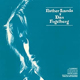 Couvrir l'image de la chanson Sketches par Dan Fogelberg