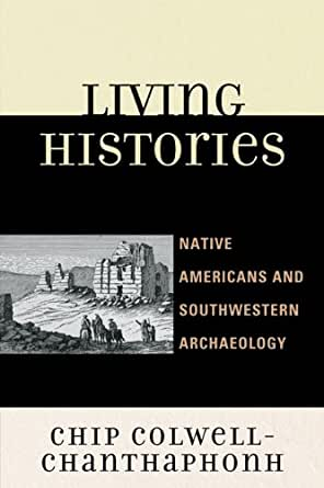 social issues of the native americans Native americans and pilgrims came together to give thanks and celebrate in 1621, when the pilgrims were celebrating a successful harvest, they were shooting guns and cannons into the air.