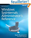 Windows Sysinternals Administrator's...