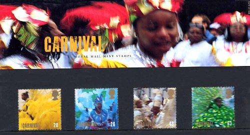 1998-carnival-lot-de-presentation-n-29
