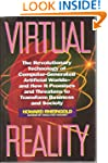 Virtual Reality: Exploring the Brave...