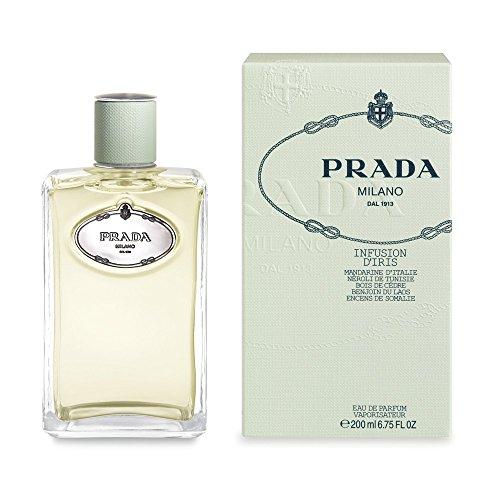 prada-infusion-diris-femme-woman-eau-de-parfum-vaporisateur-spray-200-ml-1er-pack-1-x-200-ml