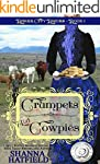Crumpets & Cowpies: (Sweet Historical...