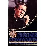 The Official Prisoner Companion ~ Matthew White