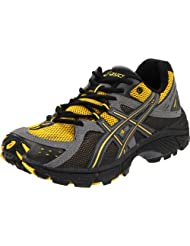 ASICS Men's Gel-Artic 4 Wr Running Shoe