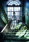 本日「マルドゥック・スクランブル」第1部をニコ生で無料上映