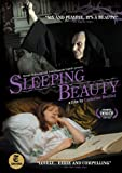 Sleeping Beauty [DVD] [2011] [Region 1] [US Import] [NTSC]