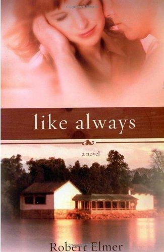 Image of Like Always