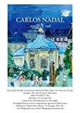img - for Carlos Nadal 1917-1998: An English Perspective book / textbook / text book