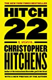 Hitch-22: A Memoir (044654034X) by Hitchens, Christopher