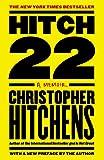 Hitch-22: A Memoir (044654034X) by Hitchens, Christopher