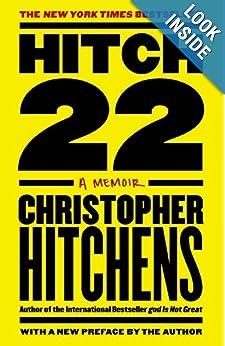 Download ebook Hitch-22: A Memoir