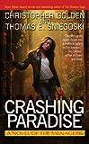 Crashing Paradise