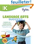 Kindergarten Language Arts Success (S...