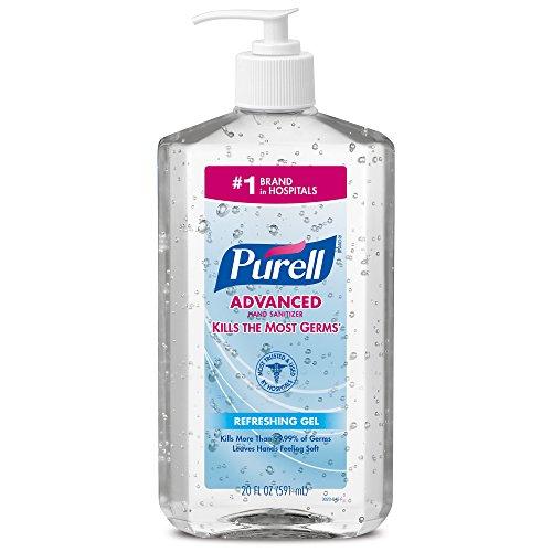 purell-3023-12-ec-advanced-hand-sanitizer-20-oz-bottles-pack-of-2