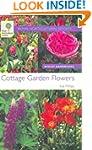 RHS Wisley Handbook: Cottage Garden F...