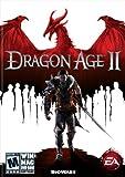 Dragon Age 2 (輸入版)