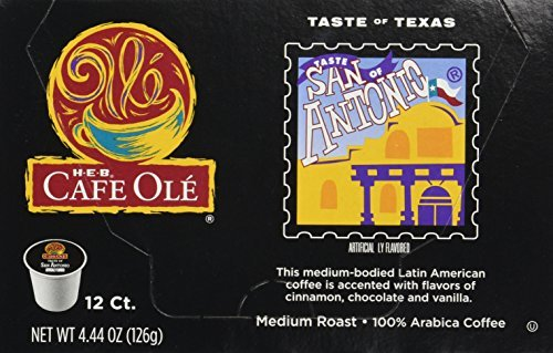 heb-taste-of-san-antonio-12-count-by-cafe-ole