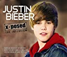Justin Bieber - X-Posed mp3 download