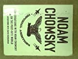 Imperial Ambitions: Conversations with Noam Chomsky on the Post 9/11 World (TBP) (GRP) (0241143373) by Chomsky, Noam