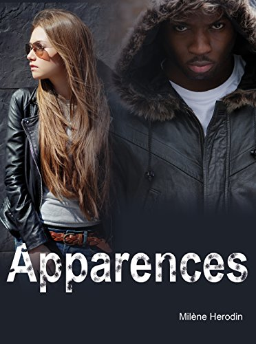 Apparences (French Edition)