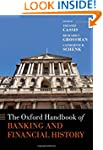 The Oxford Handbook of Banking and Fi...