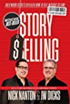Story Selling: Hollywood Secrets Reve...