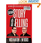 Nick Nanton (Author), J. W. Dicks (Author)  (31)  Buy new:  $19.95  $18.67  31 used & new from $13.84