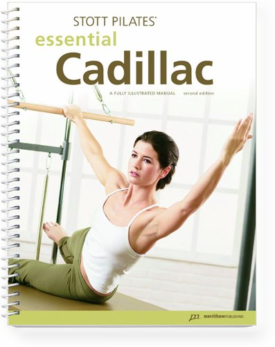 stott-pilates-essential-cadillac-manual-2nd-edition