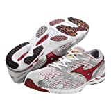 Mizuno WAVE Universe 3 Racing Shoe