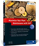 img - for Maximize Your Plant Maintenance with SAP book / textbook / text book