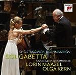 Shostakovich : Cello Concerto No. 1,...