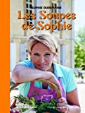Les soupes de Sophie