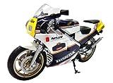 1/12 ネイキッドバイク No.100 Honda '88 NSR250R SP