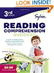 Third Grade Reading Comprehension Suc...